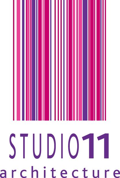 studio-11_logo