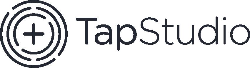 tap-studio_logo