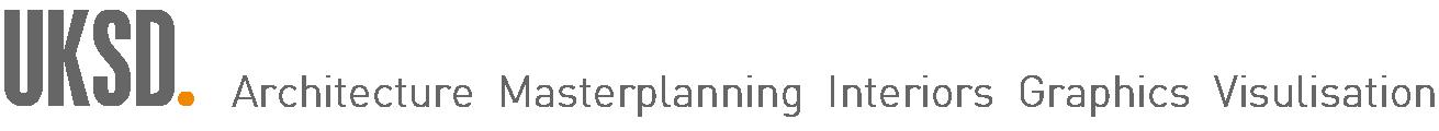 uksd_logo