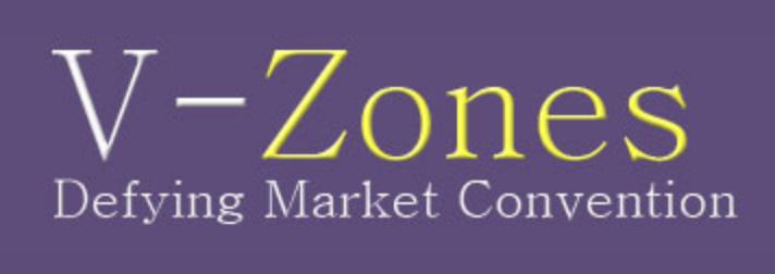 v-zones_logo