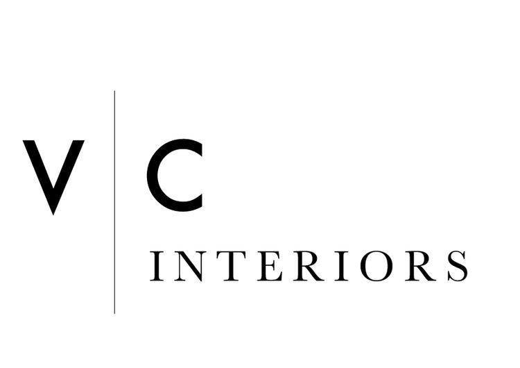 victoria-covell_logo