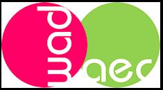 wadaec_logo