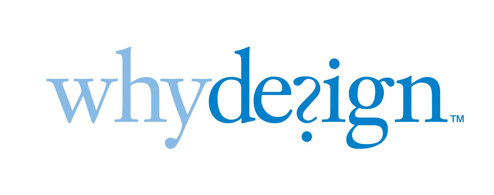 why-design-logo-hr