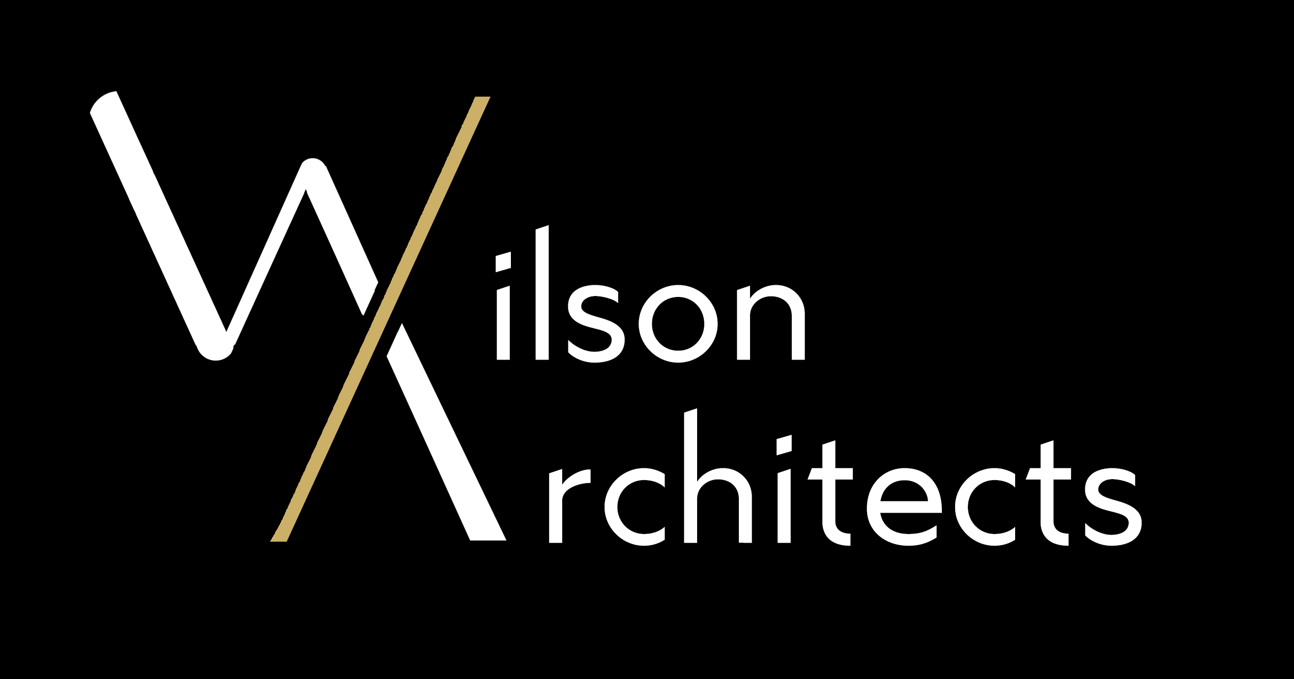 wilson-architects_logo
